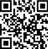 QR Code Kontaktdaten