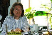 Klaus-Ingo Wittich - Fachanwalt für Miet- & Wohnungseigentumsrecht