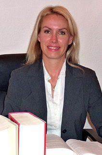 Christina Schneiper - Fachanwältin für Familienrecht